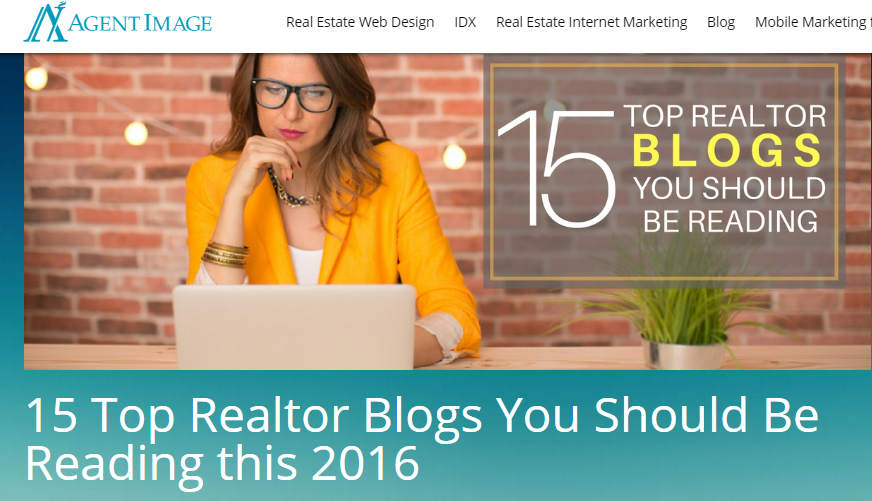 01.02.2017_15 Top Realtor Blogs You Should Be Reading this 2016