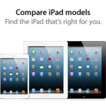 apple_iPads