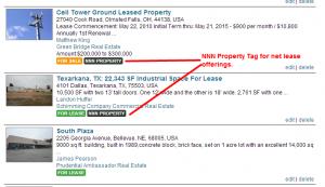 11.30.2013_NNN_Property