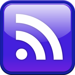 Now custom RSS feeds are available. Tell us whatever you need to share on your website or blog or for your Association or Corporate Network website.
