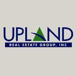 Upland Real Estate Group