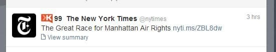02.24.2013_Step1_NYTimes_Tweet