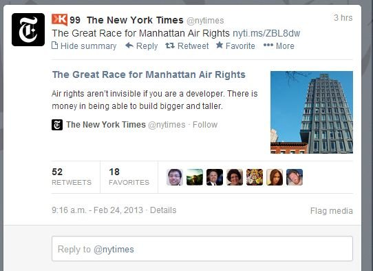 02.24.2013_Step2_NYTimes_