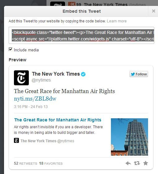 02.24.2013_Step6_NYtimes_EmbedCode