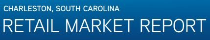 YE-2012 Charleston Retail Market Report