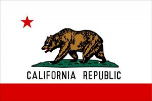california-state-flag
