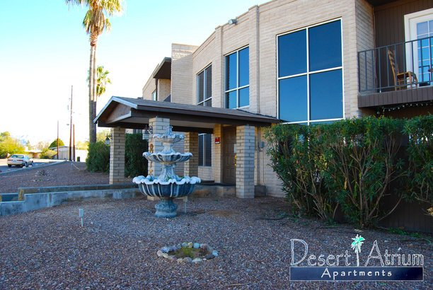 rsz_desert_atrium_apartments_image
