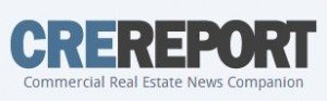 crereport_logo