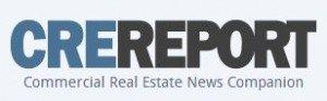crereport_logo