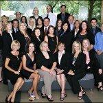 GPE Companies Team Photo