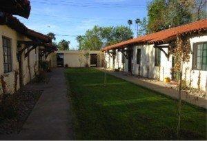 FQ-Story-Apartments-Near-Downtown-Phoenix (1)