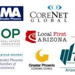 GPE Companies Affiliations