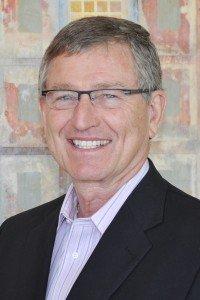 Michael C. Brinkley, MCR