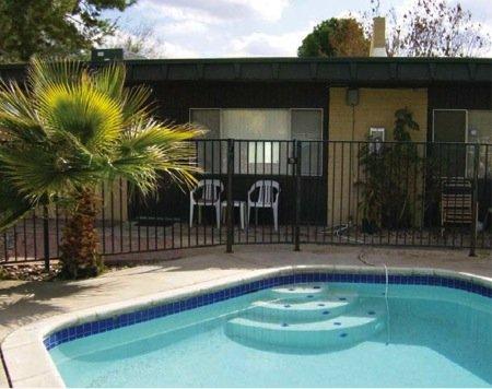 Monterosa-Apartments-In-Arcadia-Phoenix-Arizona