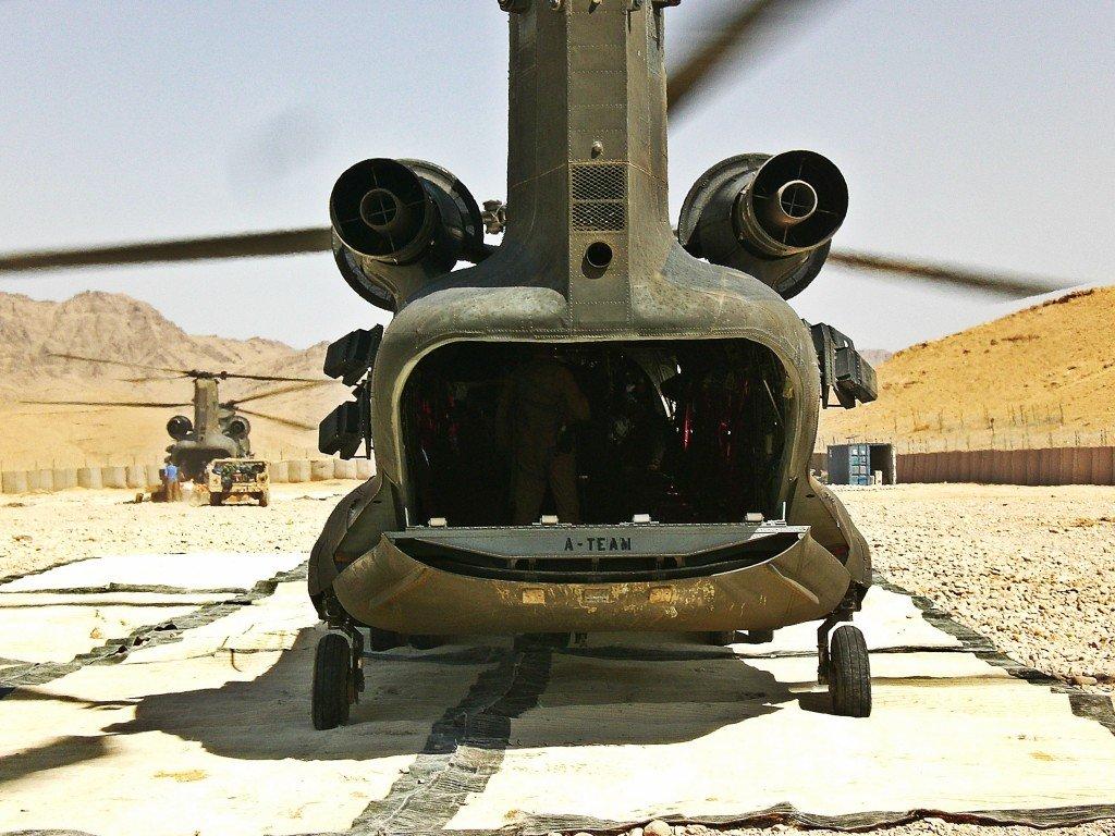 Afghanistan-2006-183_X