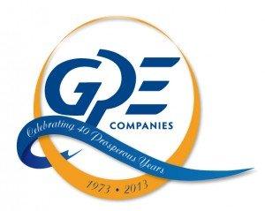 GPE Companies