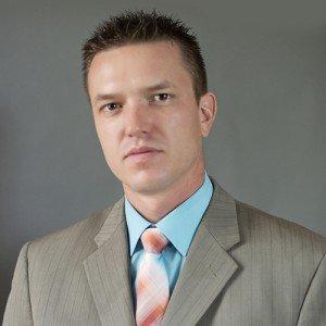 Kristian Lee