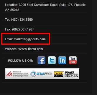 MarketingEmail_Image