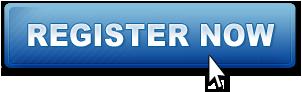 register-now_1-2_blue