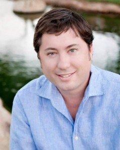 Brian Teske -Associate Advisor -SVN Headshot