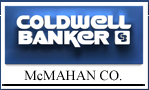 cbc_mcmahan_logo