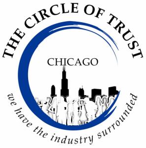 circleoftrustchicago
