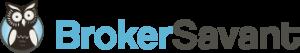 BrokerSavant partners with theBrokerList