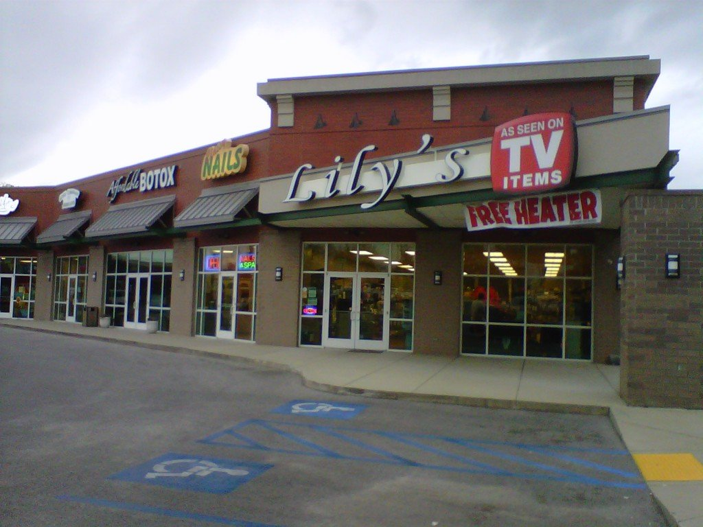 Chattanooga-20130411-00073