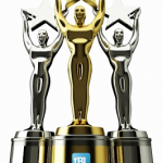 Top 10+ CRE Blogs of 2013