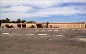 4039 E Raymond Street - Phoenix, AZ