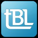 tBL-Icon-512x512 big