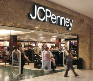 How Commercial Brokers Can Succeed if Sears & J.C. Penney Fail.