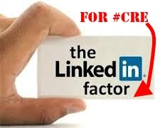 LinkedIn-Factor-Business-Card1