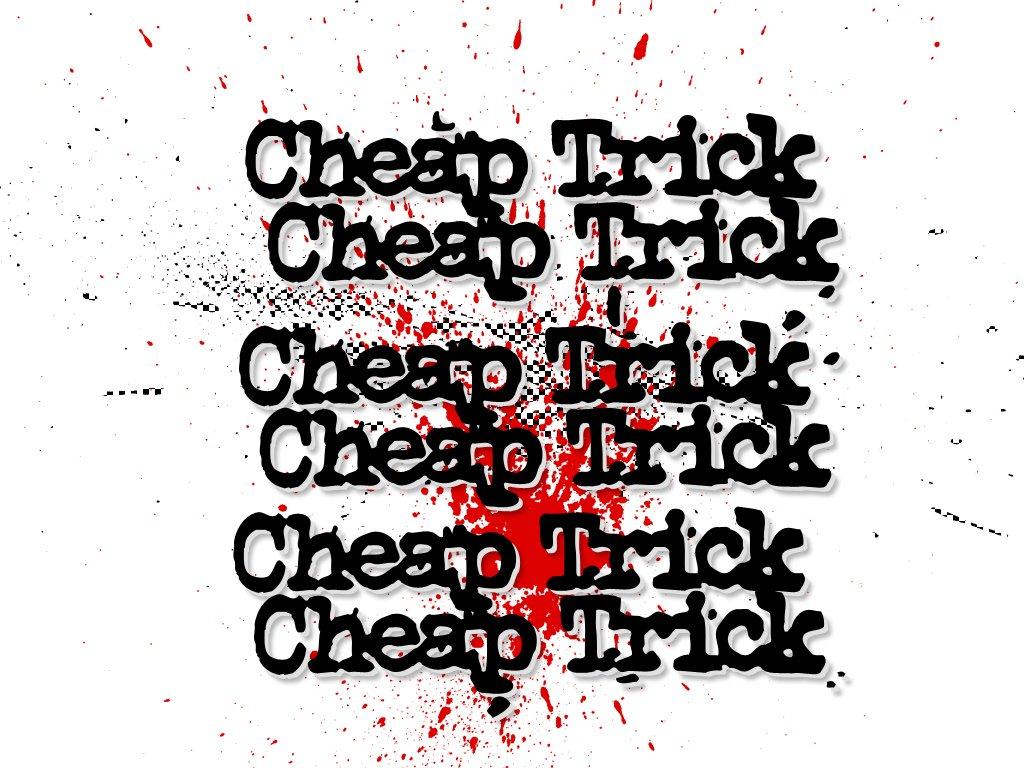 Cheap-Trick-cheap-trick-25150496-1024-768
