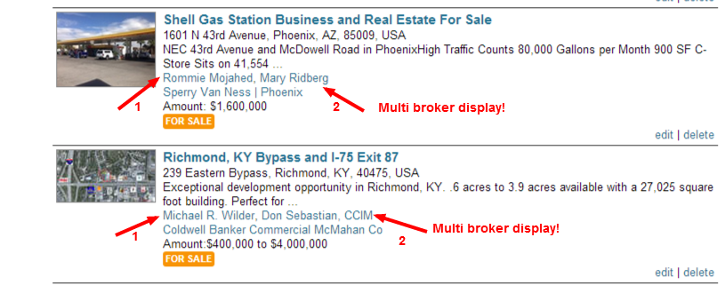 03.05.2014_MultiBrokerDisplay