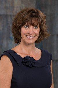 Brooke Askew-Rossi, Chief People Officer - GPE Companies