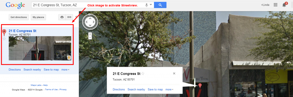 Step03_Embed_Google_Maps_streetview