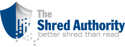 shred-logo2