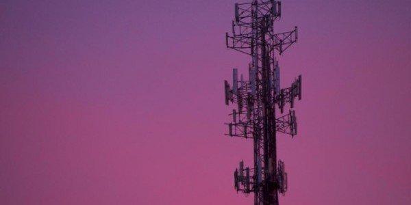 T-Mobile-e1401035600881-600x300