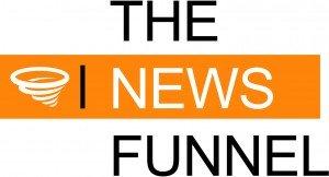 TNF_Logo