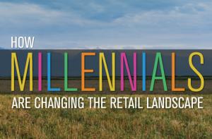 millennials_large_1