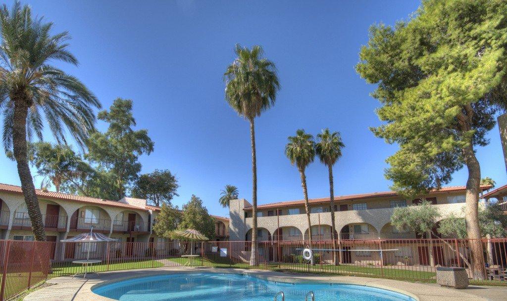 Camdelback_Vista_Apartments_12