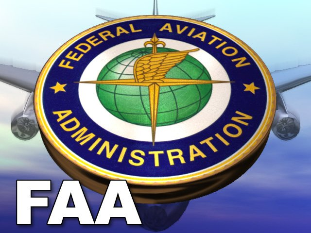 Office of Commercial Space Transportation - ast.faa.gov