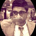 Imran_rnyqp7
