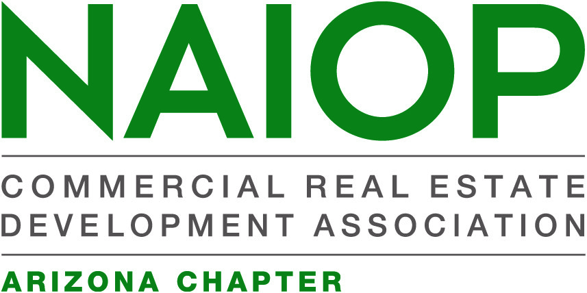 NAIOP Arizona Chapter