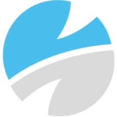 Reputation_logo
