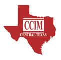 ccim texas