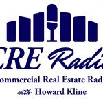 howard kline radio