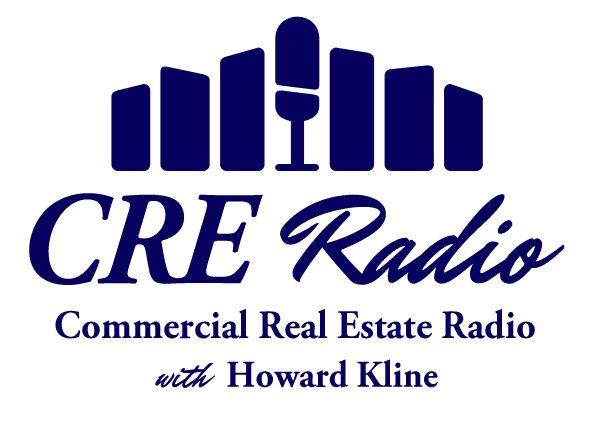howard kline radio