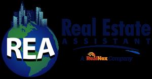 REAREALNEXLogoSignature-Update-300x156